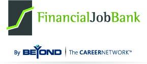 FinancialJobBank by Beyond.com