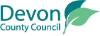 FirstStop - Devon Councillogo