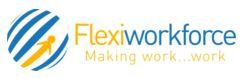 Flexi WorkForce