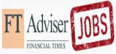 Ft Adviser Careerslogo