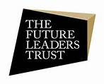Future Leader - Yorkshire & Humberlogo