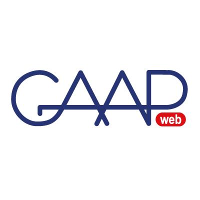 GAAPWeb Standardlogo