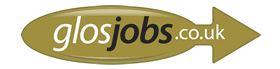 Glos Jobs