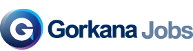 Gorkana Journalist Job Posting