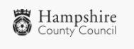 Hampshire Councillogo