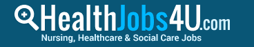 Health Jobs 4 Ulogo
