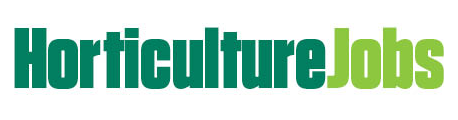 Horticulture Jobslogo
