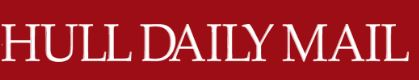 Hull Daily Maillogo