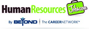 HumanResourcesJobs by Beyond.com