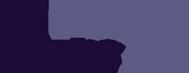 IFA Online Jobslogo