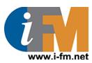 I-FMJobs.netlogo