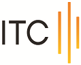 Irvine Technology Corporationlogo