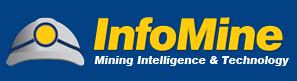 Infominelogo