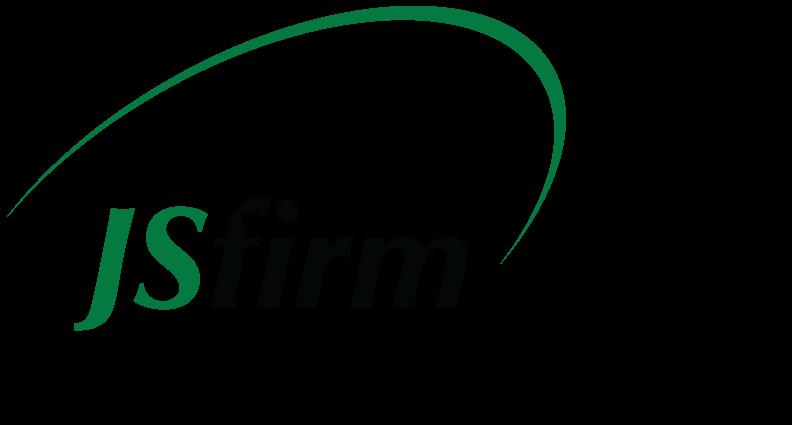 JSFirm