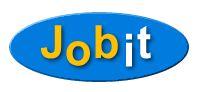 JobITlogo