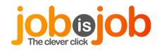 JobisJob USA