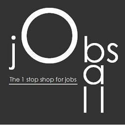 Jobs Balllogo