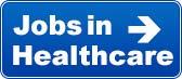Jobs in Healthcarelogo