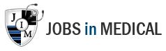 Jobs in Medical