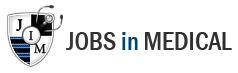 Jobs in Medicallogo