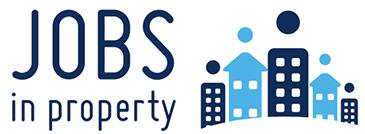 Jobs in Propertylogo