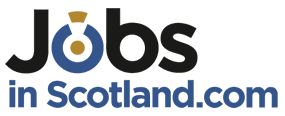 Jobs in Scotlandlogo