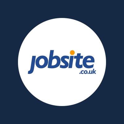 Jobsite CV Search APIlogo