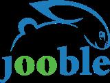 Jooble.frlogo