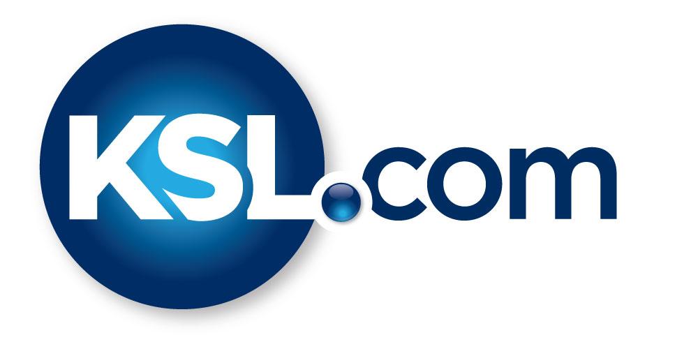 KSL.com managedlogo