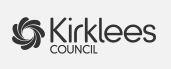 Kirklees Councillogo