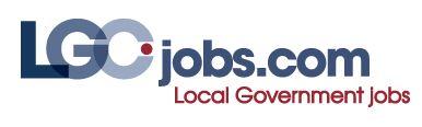LGC Jobslogo