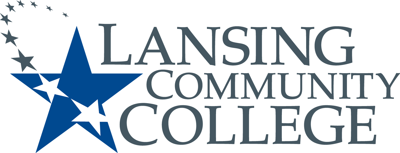 Lansing Community Collegelogo