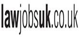 Law Jobs UK