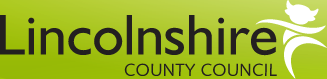 Lincline (Lincolnshire Council)logo