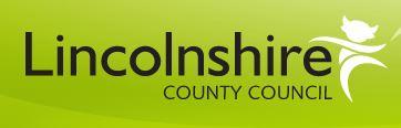 Lincolnshire County Councillogo