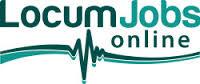 Locum Jobs Onlinelogo