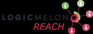 LogicMelon Easy Reachlogo