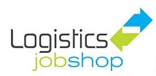 Logistics Job Shoplogo