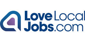 Love Local Jobs