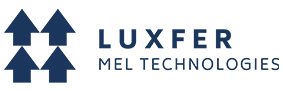 Luxfer MEL Technologies Career Page