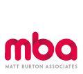 MBA Candidate Zonelogo