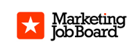 Marketing Job Boardlogo