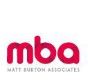 Matt Burton Associates Internal