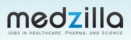 MedZillalogo