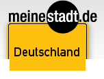 Meinestadtlogo