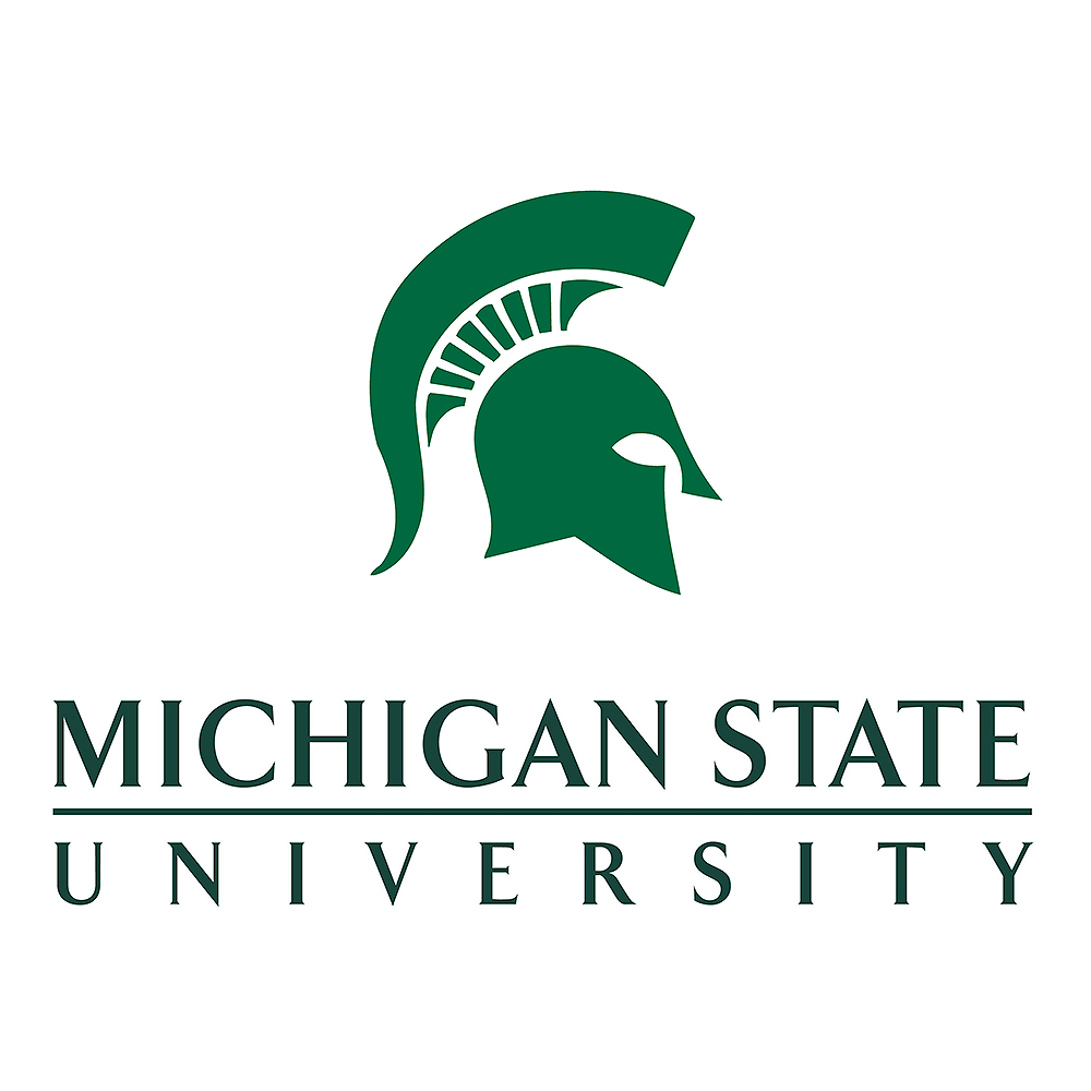Michigan State Universitylogo