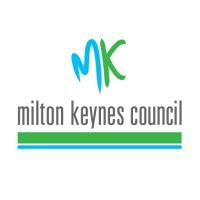 Milton Keynes Councillogo