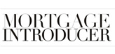 Mortgage Introducerlogo