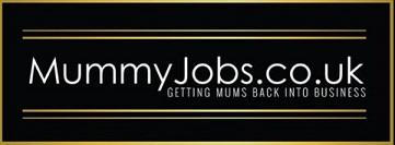 Mummy Jobs 2018