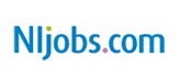 NI Jobs Corporate Premium Slotslogo